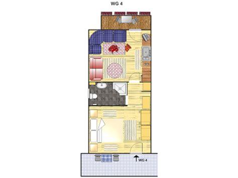 appartamenti tirolo merano appartamento 4 appartamento tirolo merano e dintorni