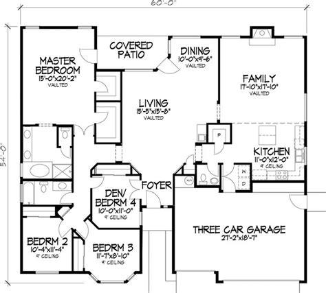 Best Product Description Of Narrow Block House Designs Floor Plans For Houses Trendy Best Acadian House Plans