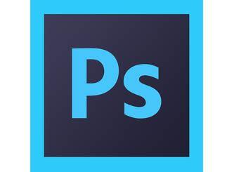 How To Draw An Arrow In Photoshop Cc