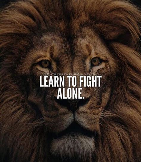 lion biography in english 25 best ideas about lion quotes on pinterest leo