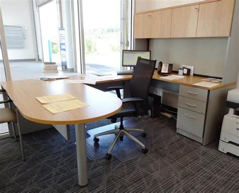 67 office furniture installation seattle wa 63