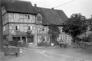deutsches haus altenkirchen adorf bilder news infos aus dem web