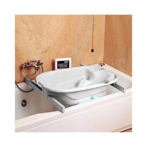 vaschetta bagnetto per doccia vaschetta bagnetto okbaby barre per appoggio vaschetta