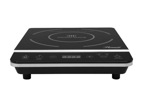 capacitor npo 22j induction hob power supply 28 images 6000w big power three zone electric induction cooker 3