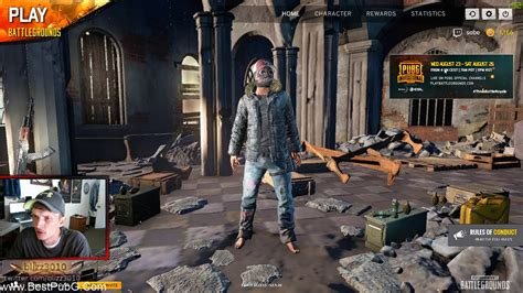 pubg launch options pubg best fps and launch options settings pubg doovi