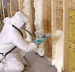 How To Insulate A Garage Wall by Insulation What S The Best Way To Keep Garage From