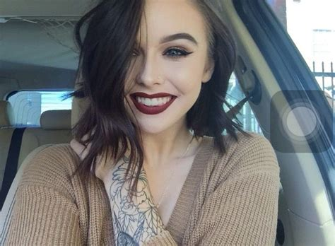 acacia brinley new haircut 214 best images about acacia brinley clark on pinterest