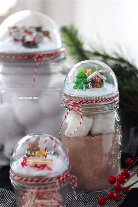 rare foods christmas gifts 687 best unique diy gift ideas images on diy gifts