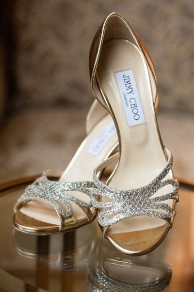 Wedding Shoes Atlanta by 1000 Images About Bridal Shoes On Wedding