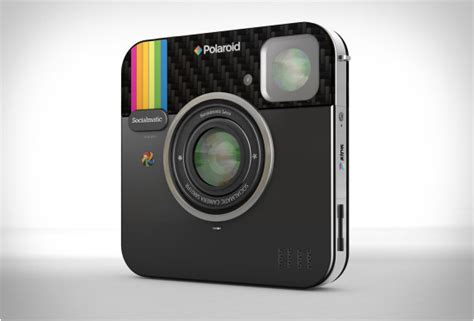 instagram polaroid polaroid instagram freshersmag