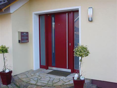 Custom Entrance Doors Contemporary Front Doors Front Doors Orange County