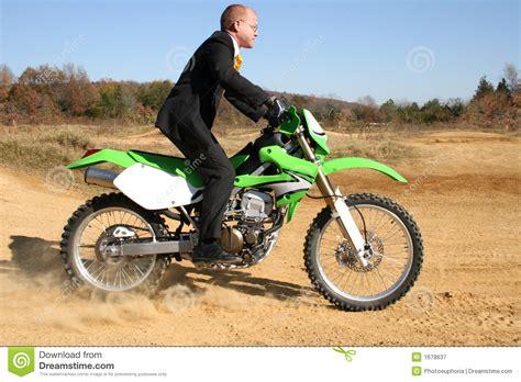 dirt bike riding riding bike part 181