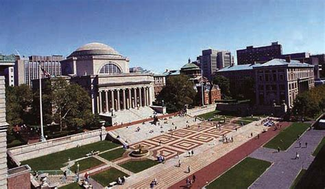 Columbia Business Shxool Mba by Mba Admission Essays Columbia Business School