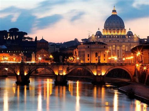 d italia a roma rome la ville 233 ternelle d italie experience voyage
