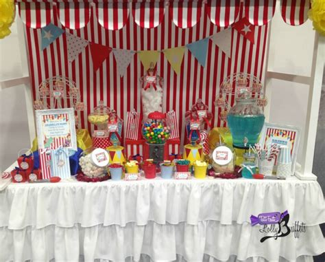 Candy buffets amp event catering in sydney tutti frutti lolly buffets