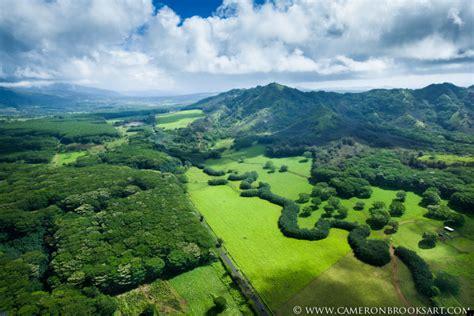 Kauai Garden Island by Taste The Garden Island All Things
