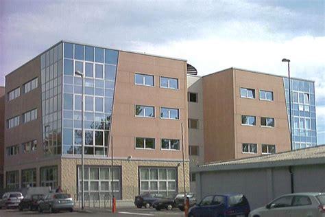 cascine pavia centro servizi building via pavia cascine vica rivoli