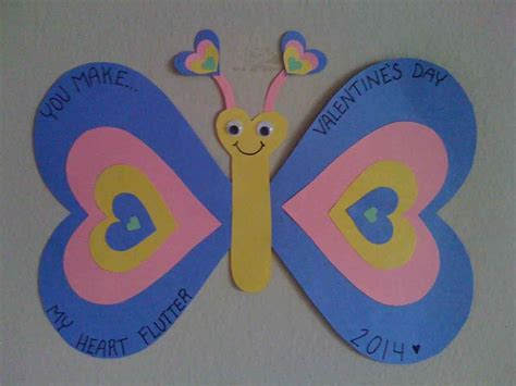 butterfly crafts for 92 butterfly crafts for preschoolers butterfly craft