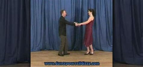 easy swing dance moves simple swing dance moves 28 images easy to learn swing