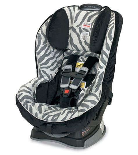 britax comfort pads britax car seat recall due to harness pads choking hazard