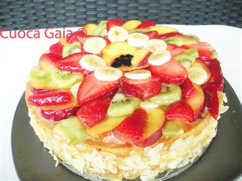 bagna per torta alla frutta pane e acqua di torta alla frutta