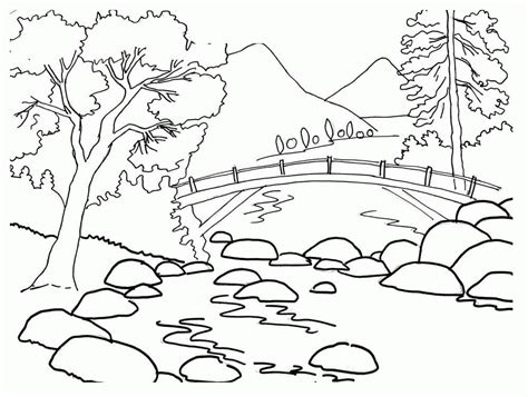 coloring book album rating az coloring pages