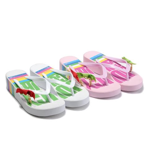 Wholesale Sleepers by S Slippers Slippers Flip Flops Sandals
