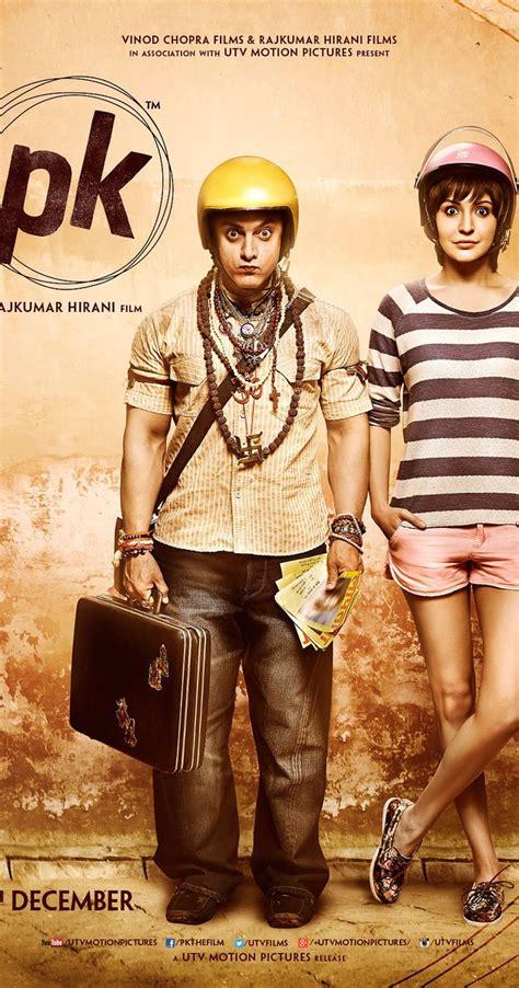 best pk pk 2014 imdb