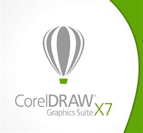 corel draw x4 upgrade x7 coreldraw launches graphics suite x7 upgrade magazine