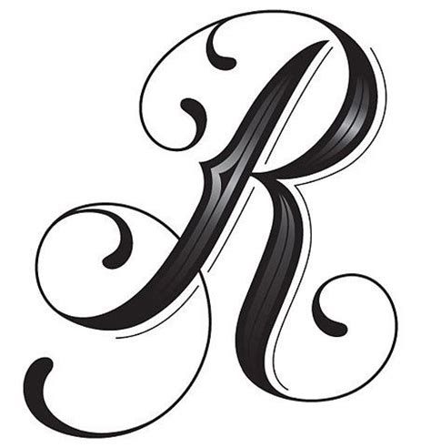 tattoo fonts r 17 best images about tattoos on monogram