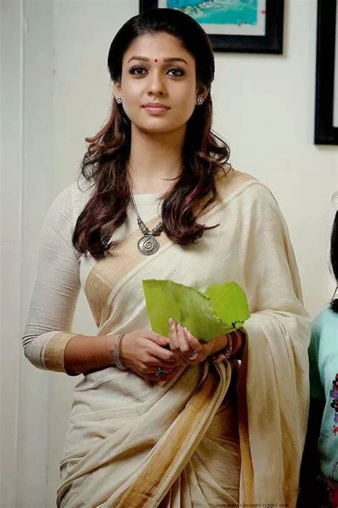 hairstyles in kerala saree best 25 nayanthara hairstyle ideas on pinterest reema
