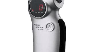 Alat Tes Alkohol harga alat tes kadar alkohol tester