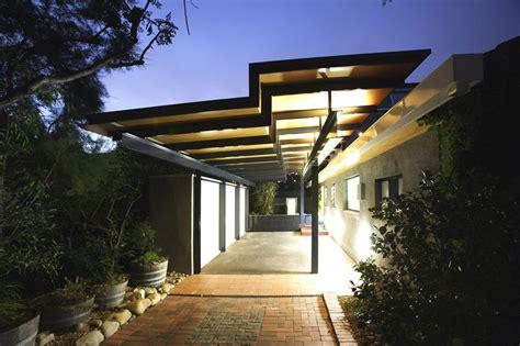harris hobbs house  beautiful exterior  entrance