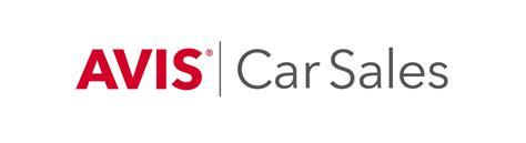 used cars for sale avis avis car sales avis jamaica