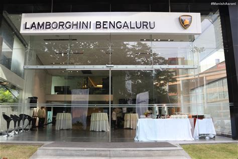 lamborghini showroom building 100 lamborghini showroom building ferrari and