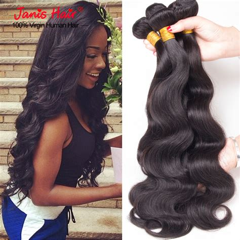satail hear dy777 hairstylegalleries com