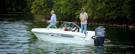 small boat rentals lake roosevelt adventures - Small Boat Rental