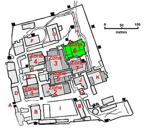 layout design wiki kaliti prison wikipedia