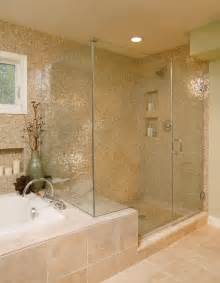 Bathroom Ideas by Bathroom Design Ideas Android Apps On Play