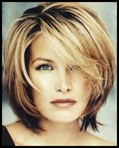 hair styles for 55 and overweight hair styles hair styles for women over 55