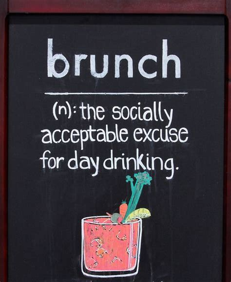 25 best ideas about brunch quotes on pinterest bad