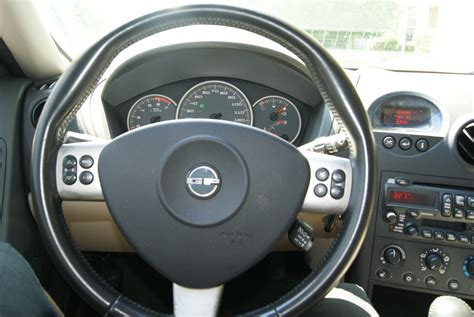 2004 Pontiac Grand Prix Interior by 2004 Pontiac Grand Prix Interior Pictures Cargurus