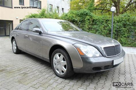 service manual how to unlock 2003 maybach 57 image 2003 maybach m57 size 650 x 488 type gif