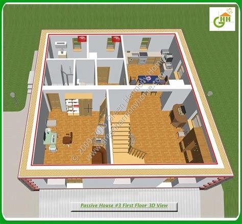 Section 8 3 Bedroom Houses For Rent 3 bedroom house floor plan 3d 3 bedroom craftsman house 3