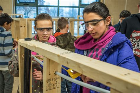 Plumbing Osoyoos by Ose Students Get Exposure To Trades Osoyoos Times