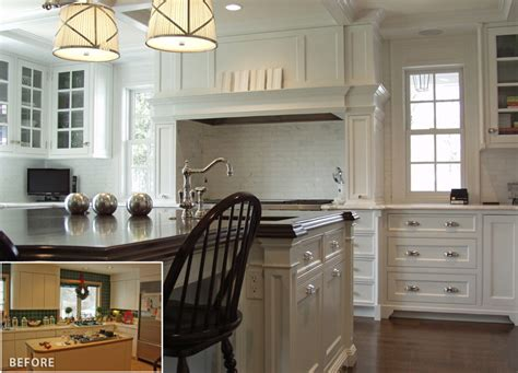 cheap kitchen remodel ideas before and after 100 kitchen remodels before and after small kitchen