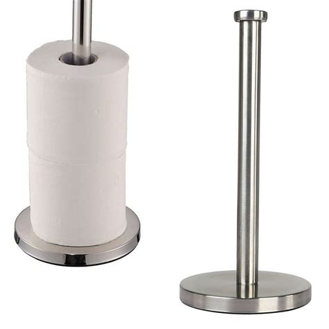 bathroom towel and toilet paper holders bathroom stainless steel toilet paper roll stand tissue