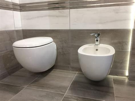 wc y bidet juntos miski wc i bidety strefa łazienek zgierz