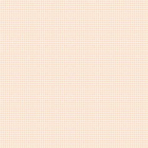 free grid background pattern salmon and white mini grid seamless tileable background