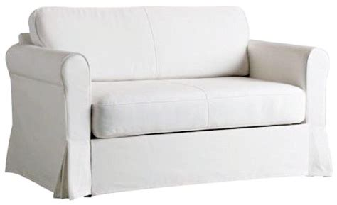 Ikea Sofa Deals by Cheap Ikea Find Ikea Deals On Line At Alibaba